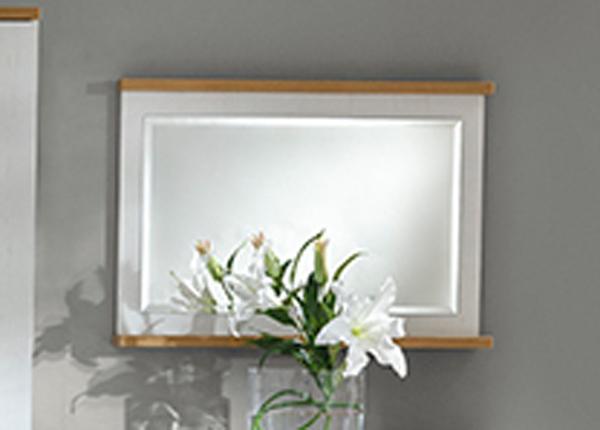 Зеркало настенное SV14 CM-132478
