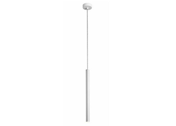 Подвесной светильник Loya White LED A5-132496