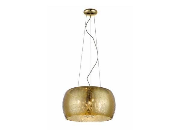 Подвесной светильник Rain Gold Ø40 cm A5-132520