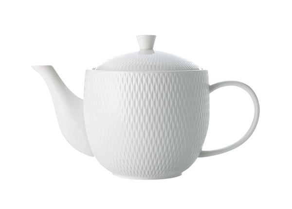Teekann Diamond 800 ml