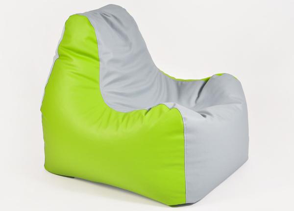 Кресло-мешок Lucas Original 250L