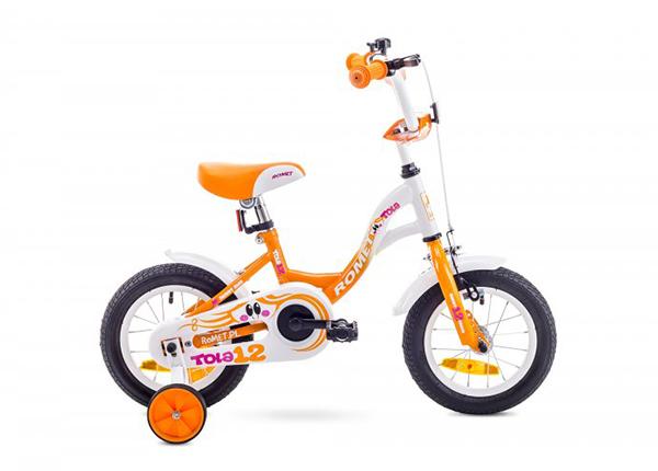 """Laste jalgratas 7S Tola 12"""""""
