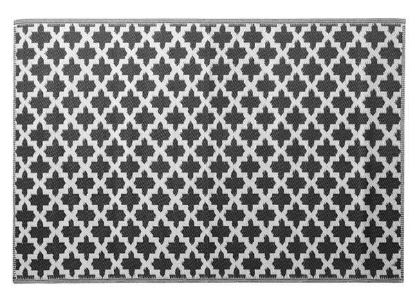 Plastikvaip 170x240 cm AA-132744