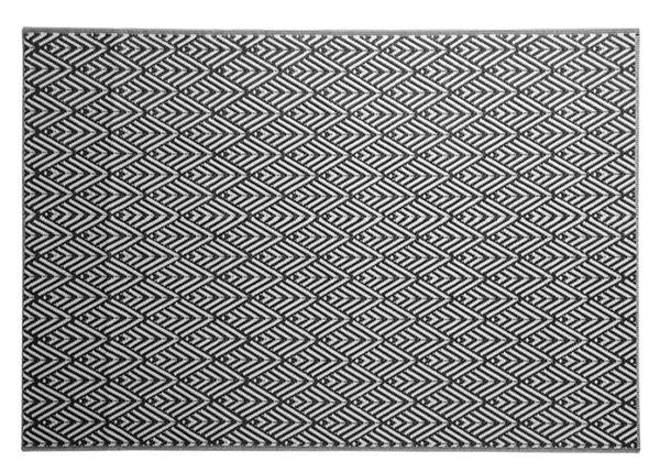 Plastikvaip 120x180 cm AA-132769