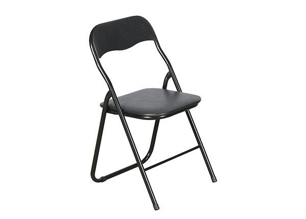 Складной стул AY-132787