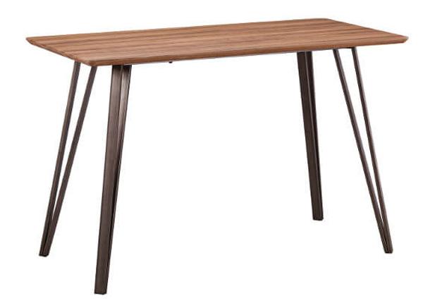 Baaripöytä MATE 140x70 cm AQ-132804