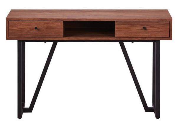 Консольный стол Mate