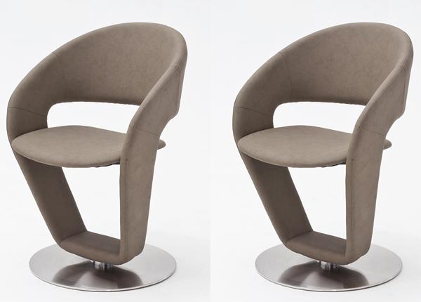 Tuolit FIRONA, 2 kpl CM-133132