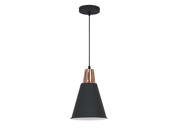 Подвесной светильник Luca AA-133178