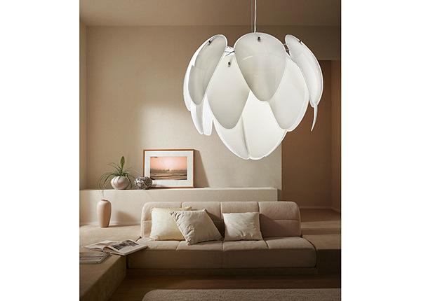 Подвесной светильник Antires SM-133275