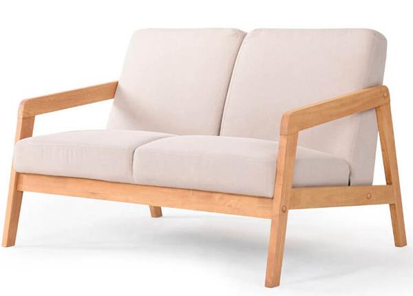 Sohva Latte 2-ist