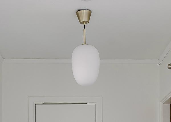 Подвесной светильник Divine AA-133348