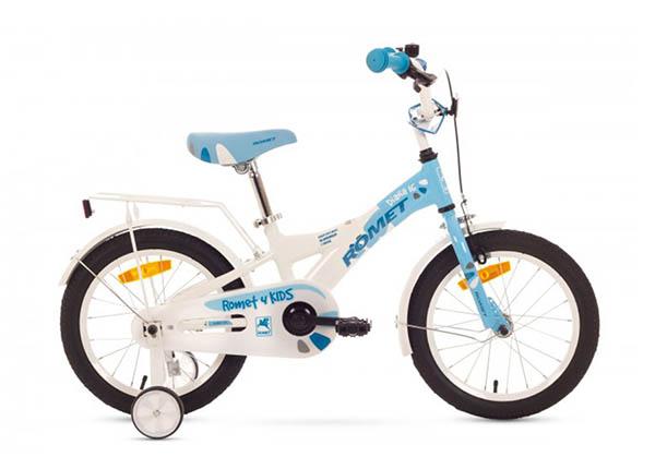 """Детский велосипед Diana 16"""" TC-133349"""