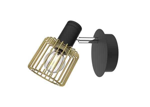 Настенный светильник Martin 1 A5-133373