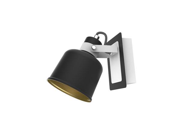 Подвесной светильник Redon 1