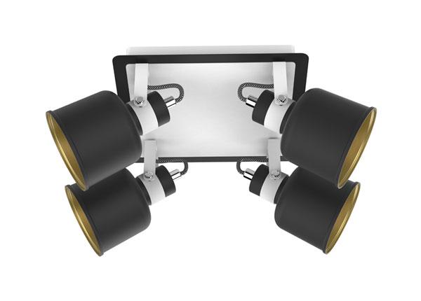 Подвесной светильник Redon 4 A5-133385
