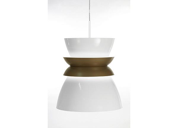 Потолочный светильник Hive AA-133478
