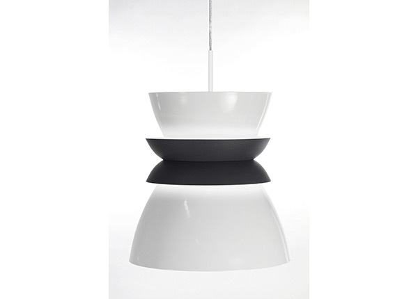 Потолочный светильник Hive AA-133480