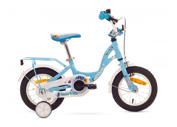 "Tüdrukute jalgratas Diana 20"""