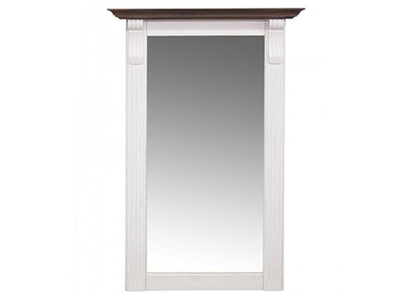 Зеркало Monaco LS-133616