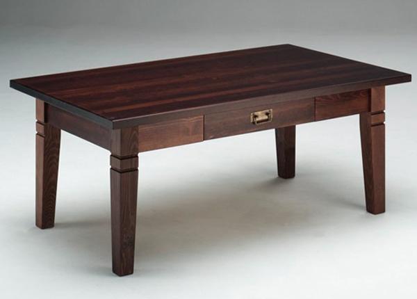Журнальный стол Monaco 130x75 cm LS-133628