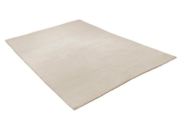 Шерстяной ковёр Hadji 120x180 см AA-133641