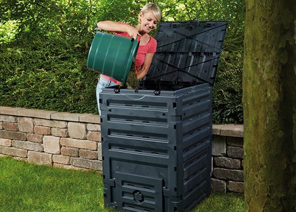 Komposter Eco Master 300 L