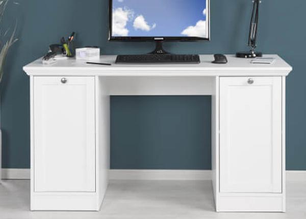 Työpöytä Landwood AQ-133833