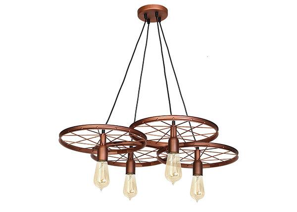 Подвесной светильник Min 4 AA-133864