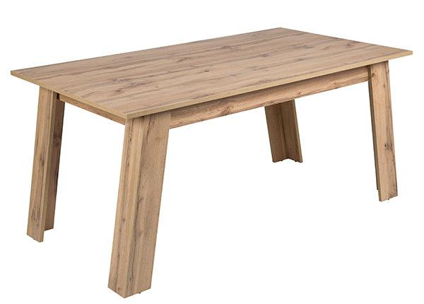 Ruokapöytä DORIS 90x160 cm AY-133938