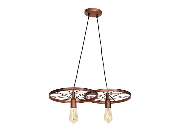 Подвесной светильник Min 2 AA-133944