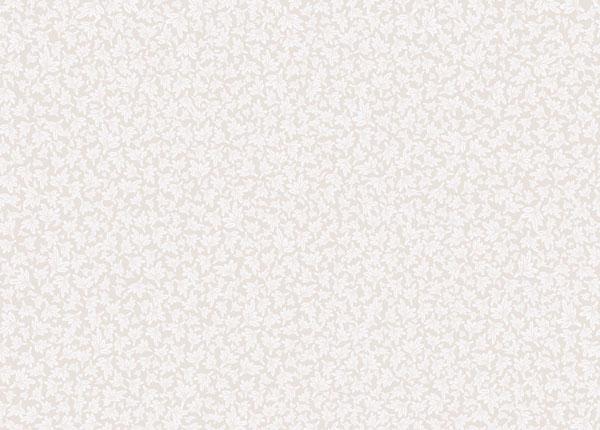Флизелиновые обои Elisir MW-133954