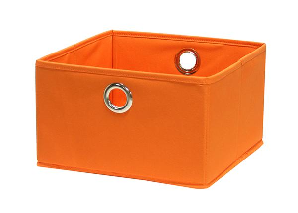 Kokoontaitettava laatikko MAX BOX EV-133962