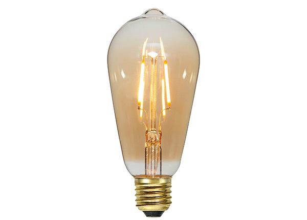 LED elektripirn E27 2,3 W AA-134017