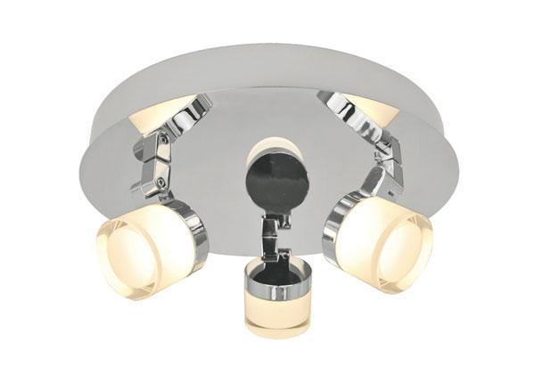 Laevalgusti Aqua 3 LED A5-134023