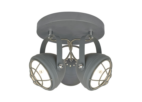 Потолочный светильник Balve 3 A5-134027