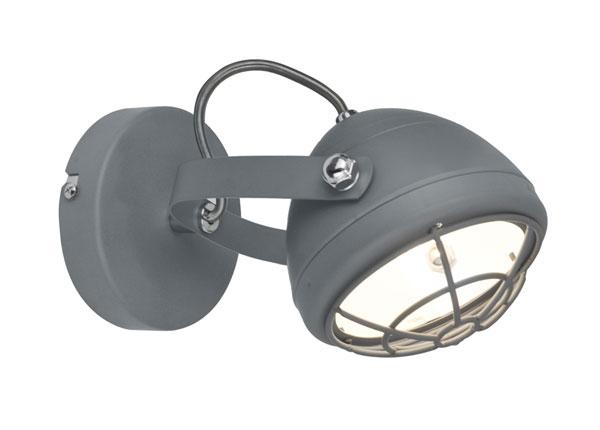 Настенный светильник Balve A5-134028