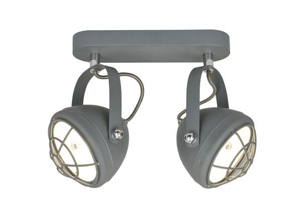 Потолочный светильник Balve 2 A5-134029