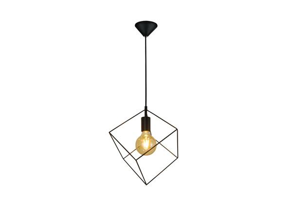 Подвесной светильник Cube A5-134042