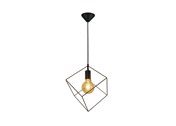 Rippvalgusti Cube A5-134042
