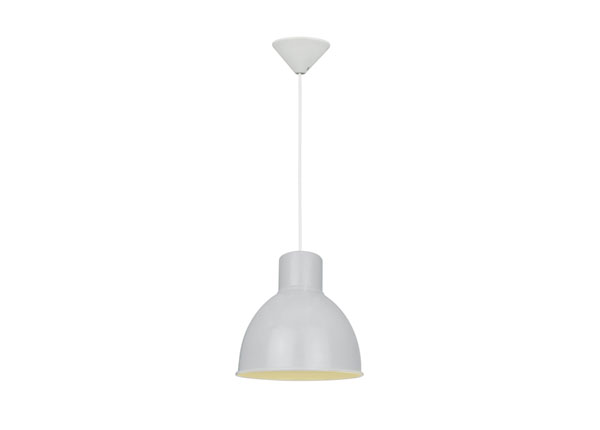 Подвесной светильник Elstra White A5-134044