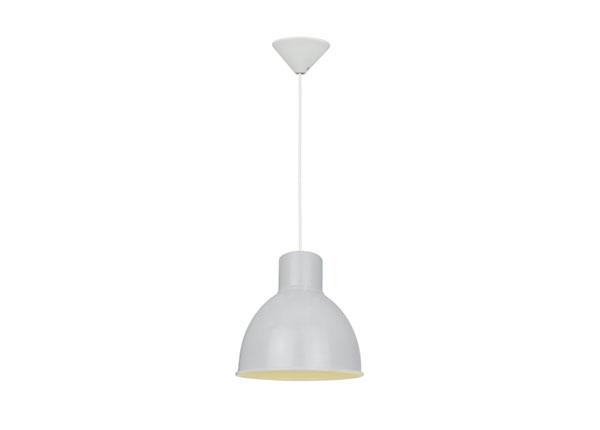 Rippvalgusti Elstra White A5-134044