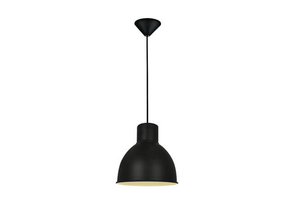 Подвесной светильник Elstra Black A5-134045