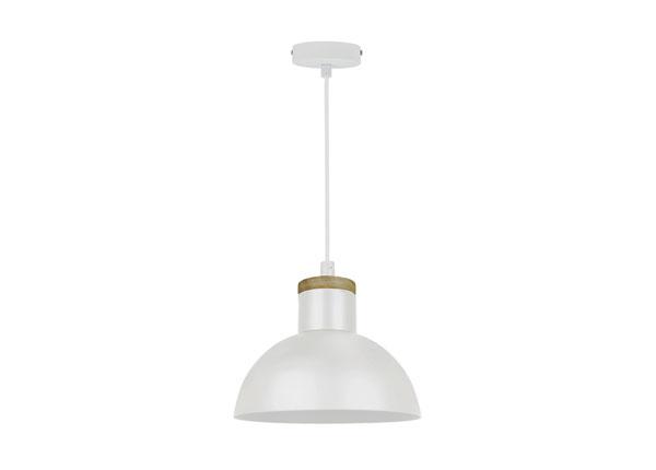 Подвесной светильник Jose A5-134057