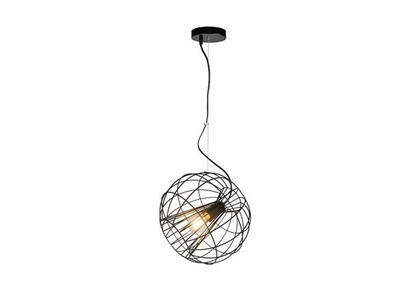 Подвесной светильник Marl A5-134060