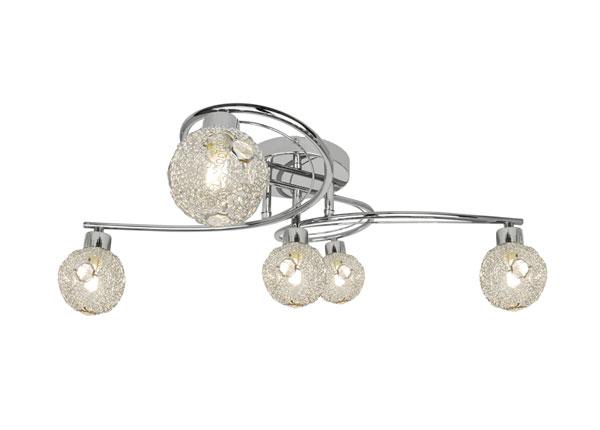 Потолочный светильник Nicola 5 A5-134062
