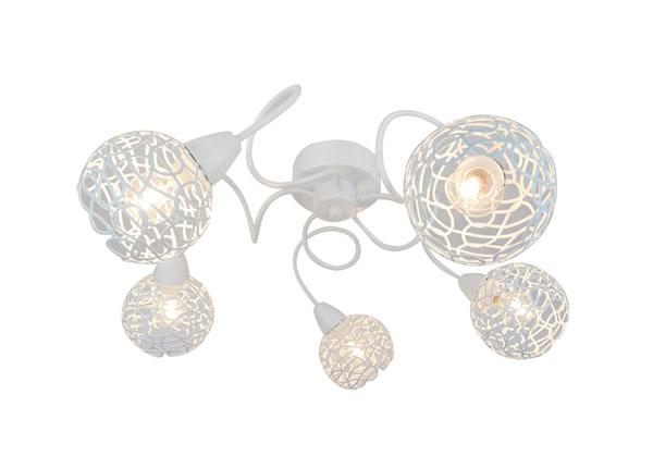 Потолочный светильник Olten 5 A5-134064