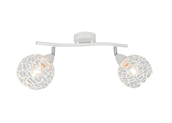 Потолочный светильник Olten 2 A5-134066