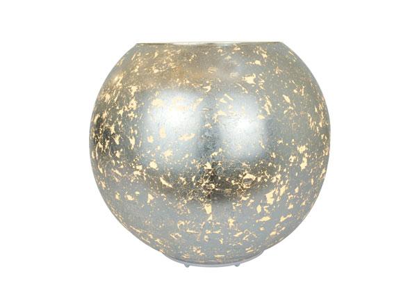 Настольная лампа Sines A5-134068