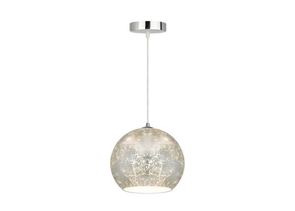 Подвесной светильник Sines A5-134069